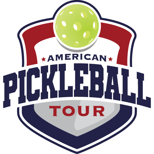 American Pickleball Tour